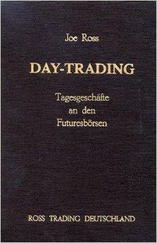 Day trading forex joe ross pdf